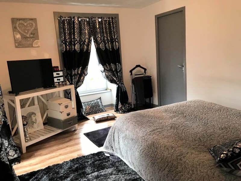 Rental house / villa Vicq sur breuilh 600€ CC - Picture 6