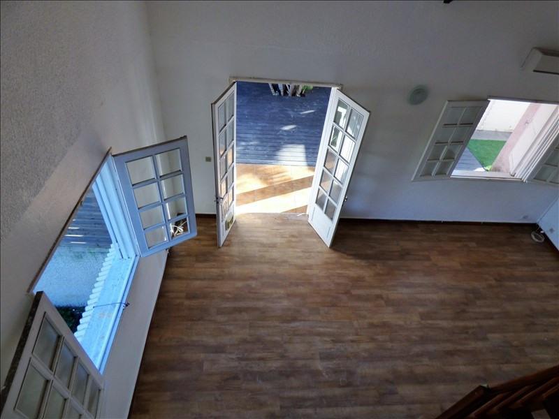 Vente maison / villa Saint pierre 168000€ - Photo 6
