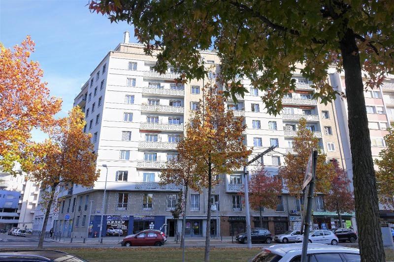 Location appartement Grenoble 634€ CC - Photo 7