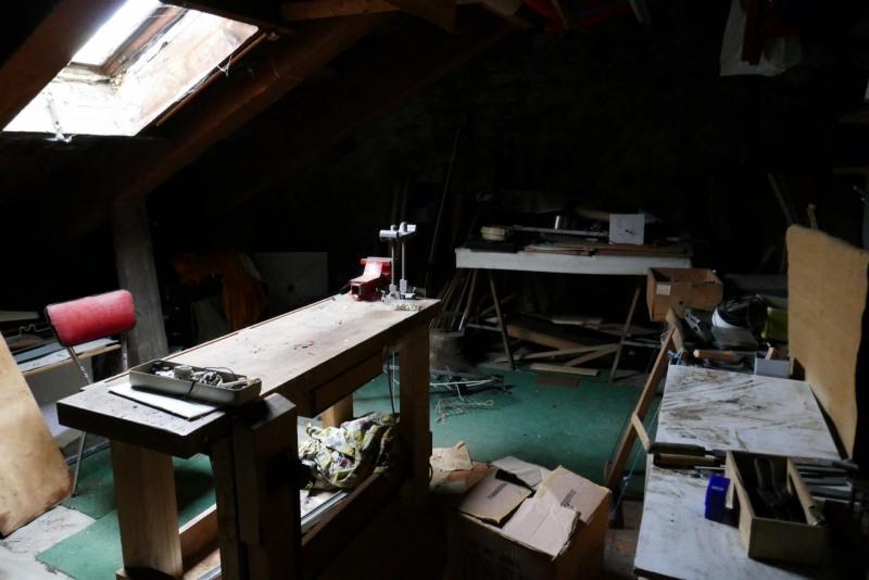 Sale house / villa Fay sur lignon 32000€ - Picture 11