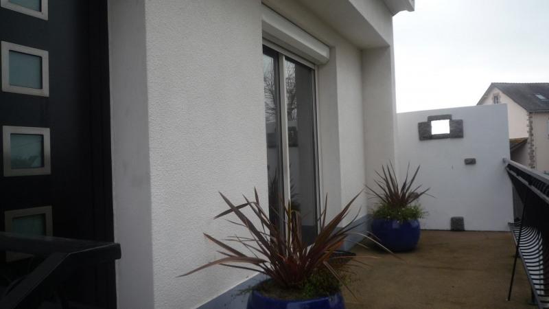 Life annuity house / villa La turballe 85000€ - Picture 28