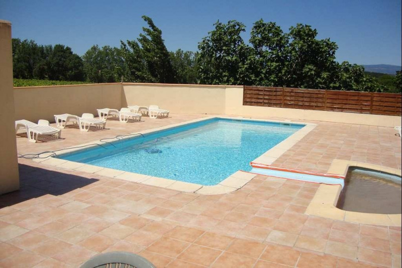 Deluxe sale house / villa Carcassonne 1 185 000€ - Picture 8