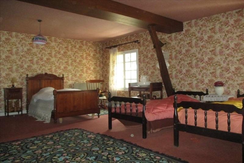 Vente maison / villa Le plessis belleville 334000€ - Photo 6