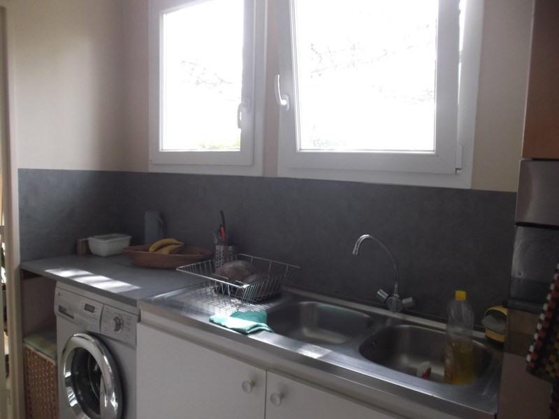 Vente appartement Chelles 152000€ - Photo 1