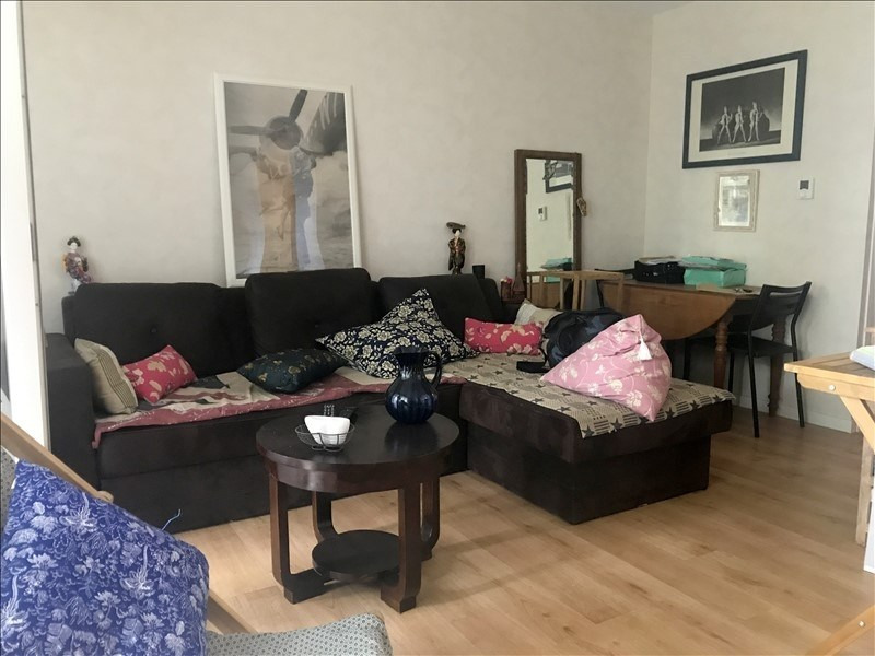 Sale apartment Auray 157 500€ - Picture 2