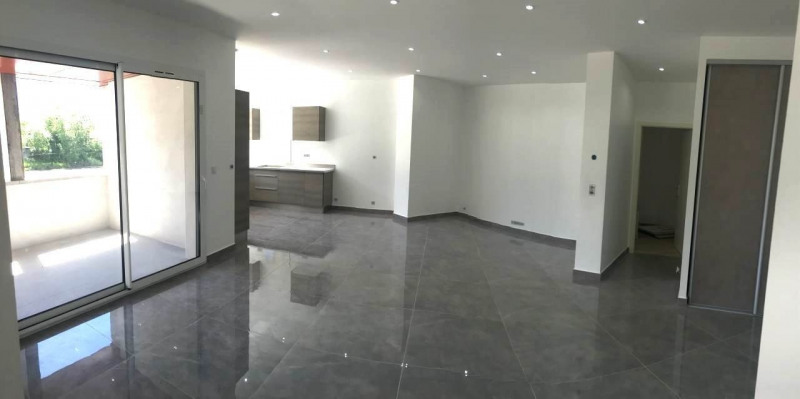 Sale apartment Bonneville 230 000€ - Picture 2