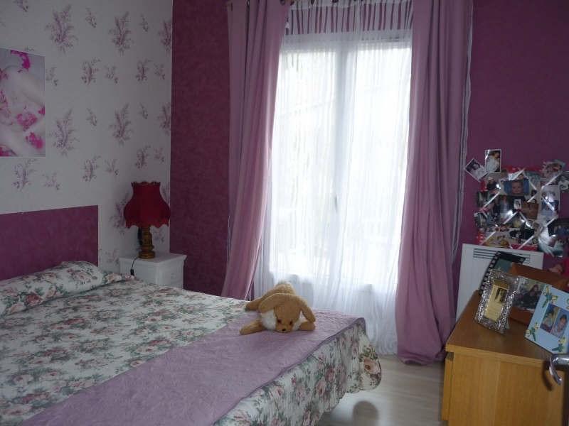Vente maison / villa Sabres 168000€ - Photo 7