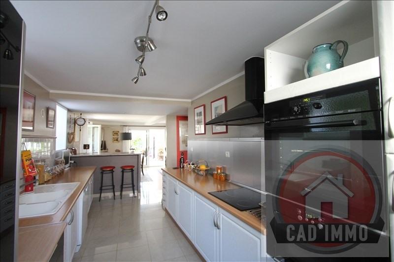 Sale house / villa Bergerac 223000€ - Picture 3