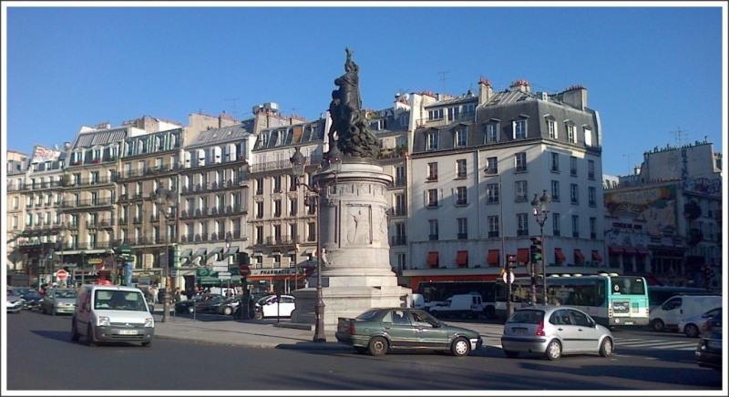 Location boutique Paris 9ème 1980€ HC - Photo 2