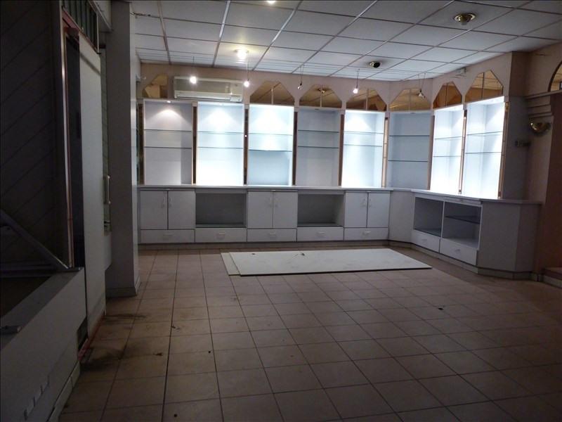 Vente immeuble Labuissiere 137000€ - Photo 2