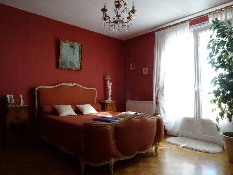 Venta  casa Villeneuve sur lot 370000€ - Fotografía 11