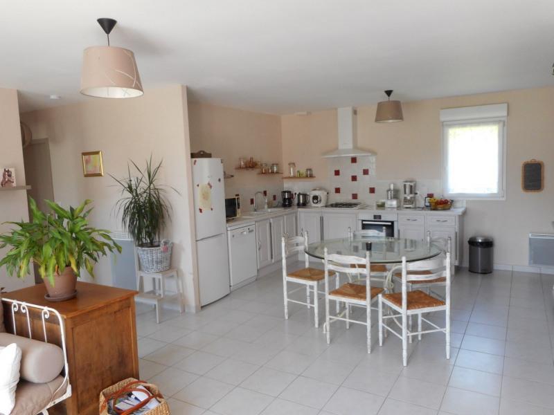 Vente maison / villa Falaise 139900€ - Photo 2