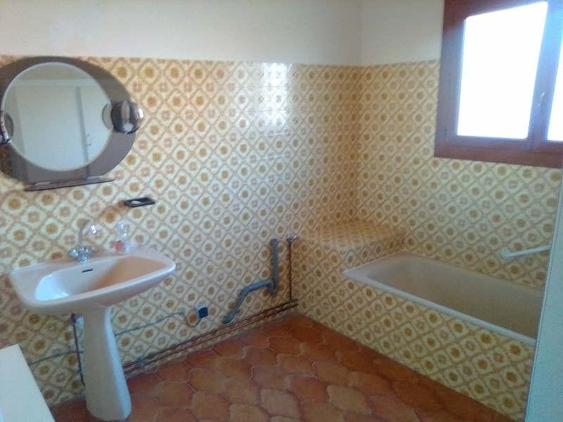 Vente appartement Toulon 245000€ - Photo 7