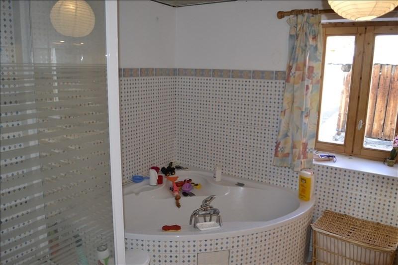 Sale house / villa Les allues 430000€ - Picture 7