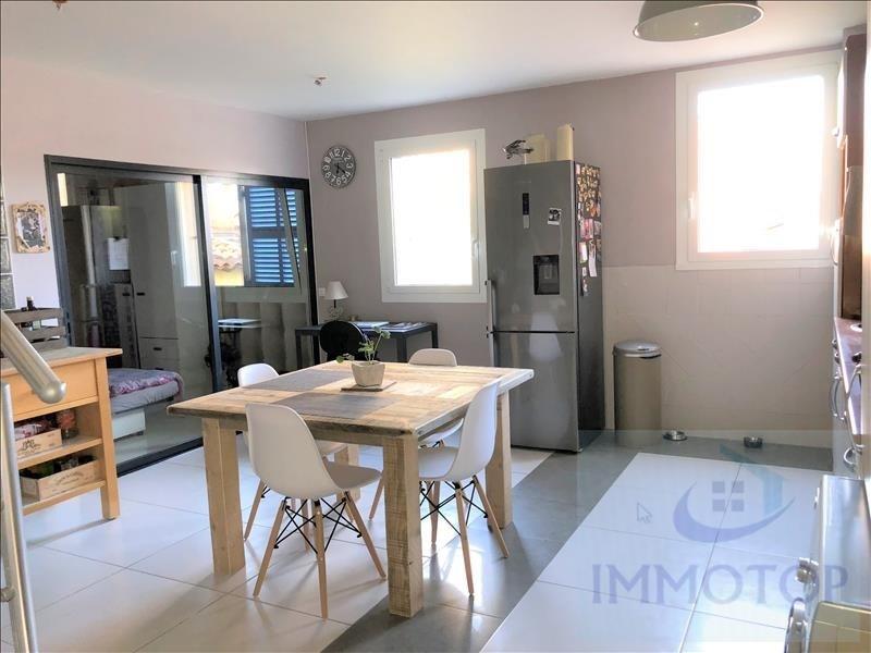 Sale apartment Roquebrune cap martin 388000€ - Picture 4