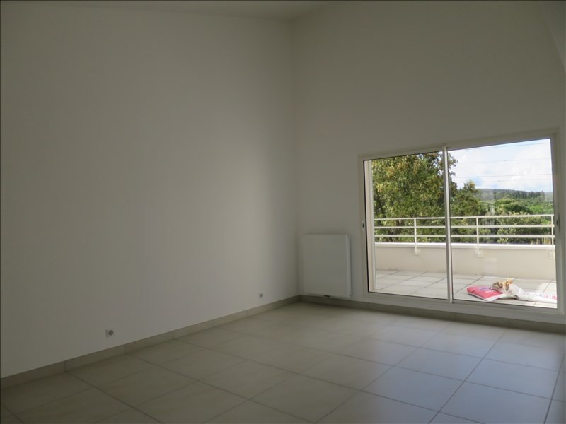 Location maison / villa St gely du fesc 1 126€ CC - Photo 3