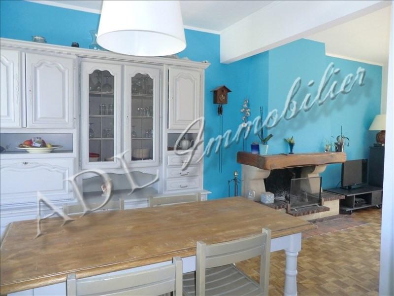 Vente maison / villa Orry la ville 336000€ - Photo 3