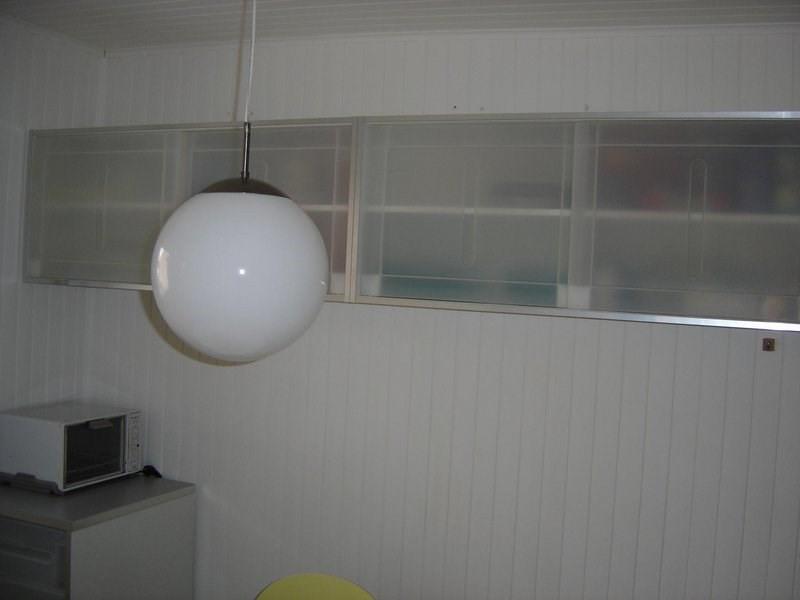 Vente appartement Le grau-du-roi 107000€ - Photo 5