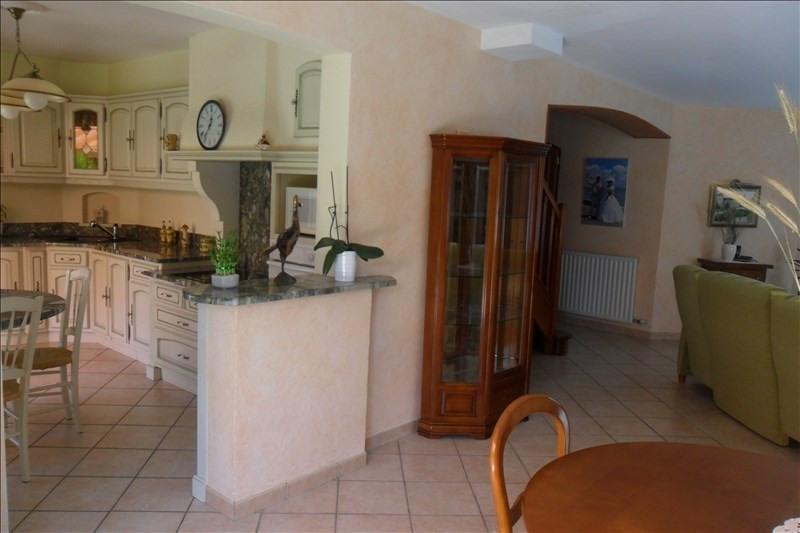 Vente maison / villa Vallet 289990€ - Photo 4