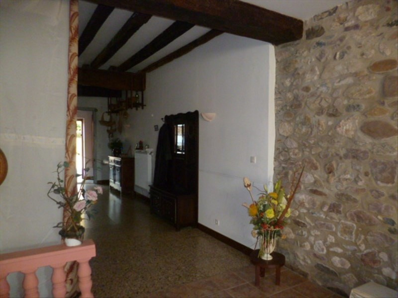 Vente maison / villa Ainhoa 377000€ - Photo 7