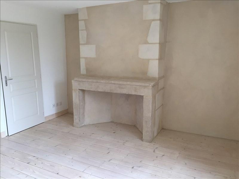 Location maison / villa St benoit 850€ CC - Photo 8