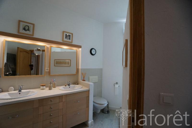 Vente appartement Beausoleil 479000€ - Photo 7
