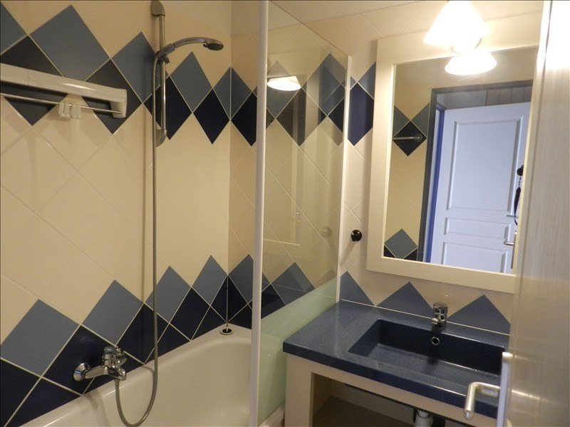 Vente appartement Audierne 99750€ - Photo 5