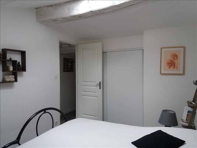 Rental apartment St andre de cubzac 605€ CC - Picture 5