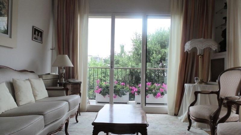 Vente appartement Neuilly sur seine 599000€ - Photo 1