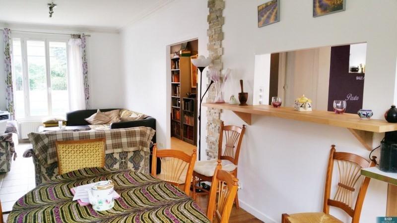 Vente maison / villa St maur des fosses 589000€ - Photo 2