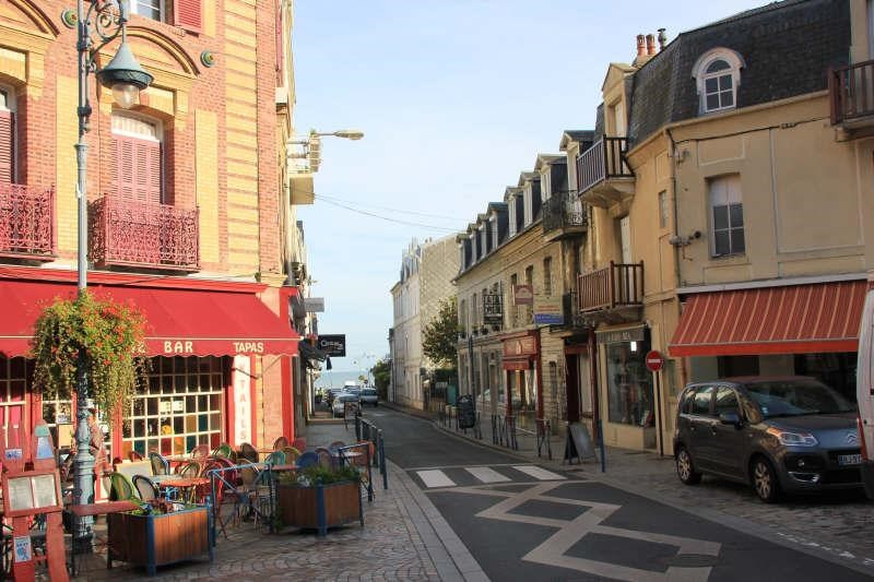 Vente appartement Villers sur mer 191 700€ - Photo 9