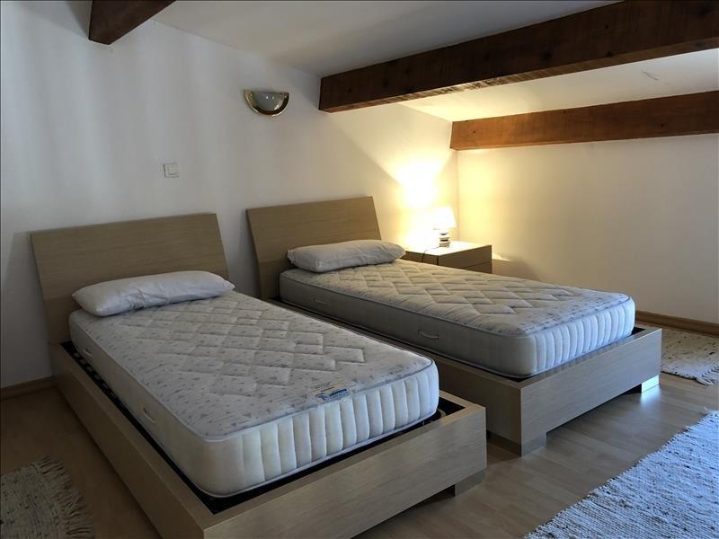 Sale apartment L'île-rousse 208000€ - Picture 7