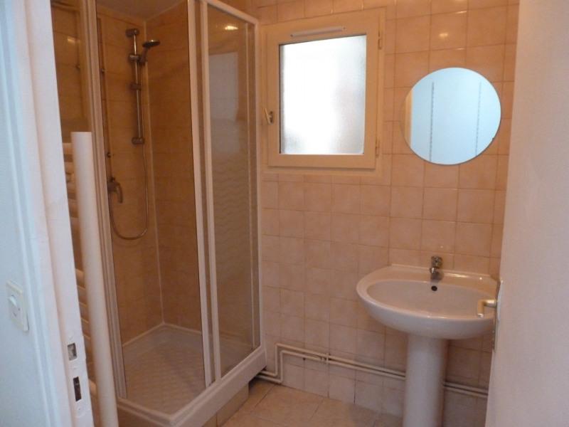 Location appartement Senlis 560€ CC - Photo 5