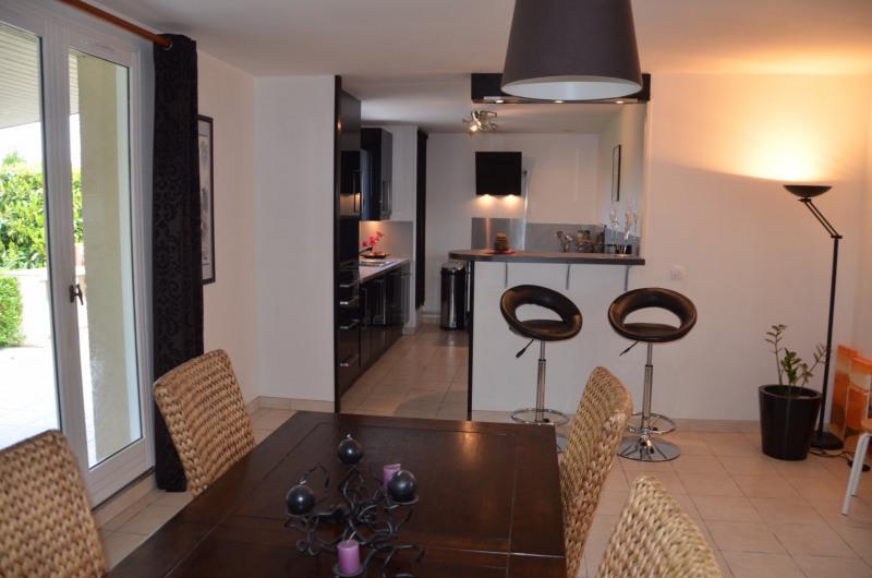 Sale house / villa Souppes-sur-loing 231000€ - Picture 5