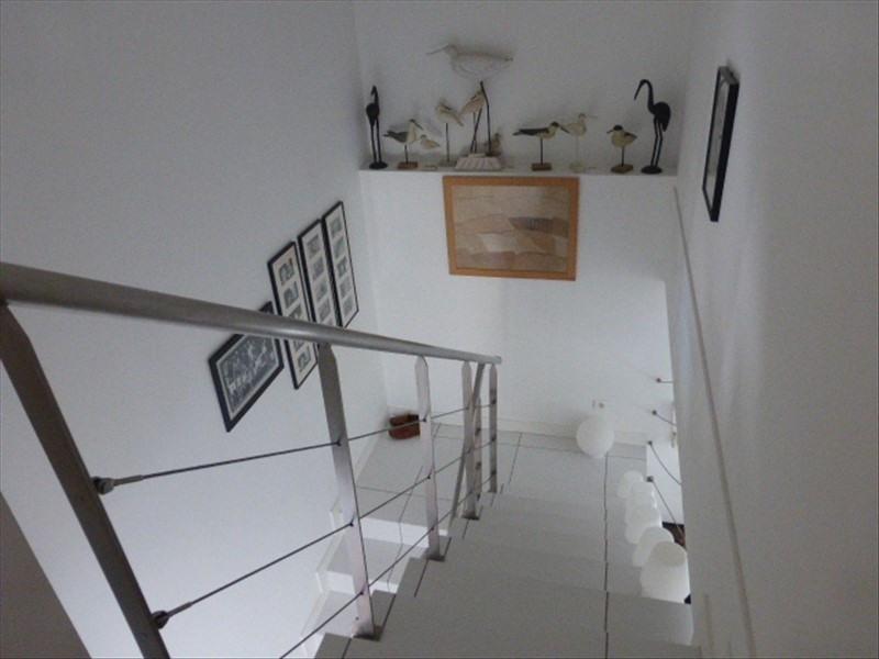 Deluxe sale house / villa Rochefort 780000€ - Picture 3