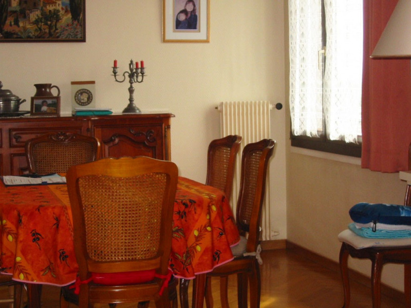 Vente appartement Saint-michel-sur-orge 212000€ - Photo 6