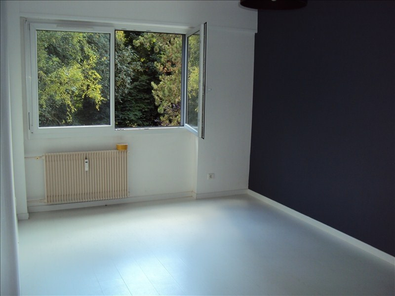 Vente appartement Mulhouse 167 000€ - Photo 6
