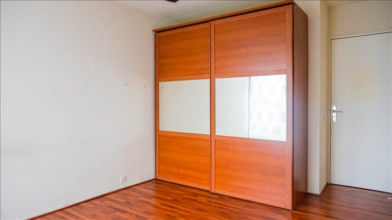 Vente appartement Pau 139 200€ - Photo 3