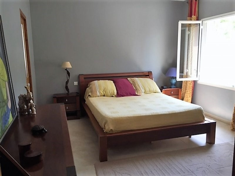 Vente de prestige maison / villa Boulbon 870000€ - Photo 9