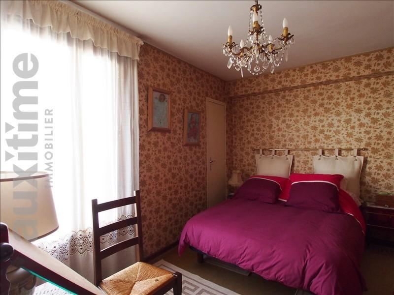 Vente appartement Marseille 2ème 110000€ - Photo 7