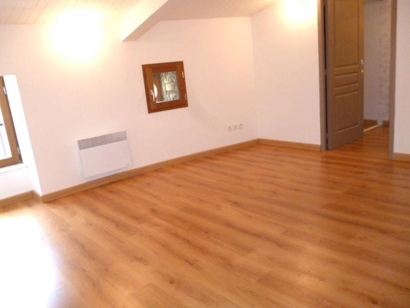 Location appartement Saint-maurice-d'ibie 323€ CC - Photo 5