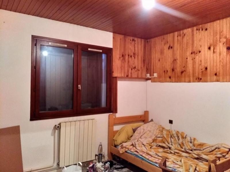 Vente maison / villa Le pont-de-claix 360000€ - Photo 9