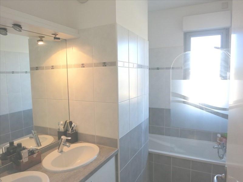 Venta  apartamento Castelnau le lez 298000€ - Fotografía 4