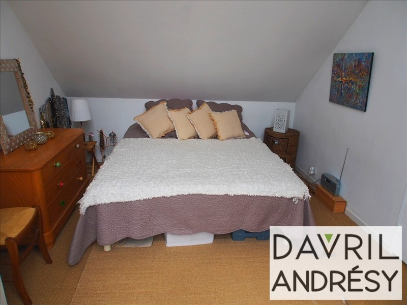Vente appartement Andresy 188 000€ - Photo 8