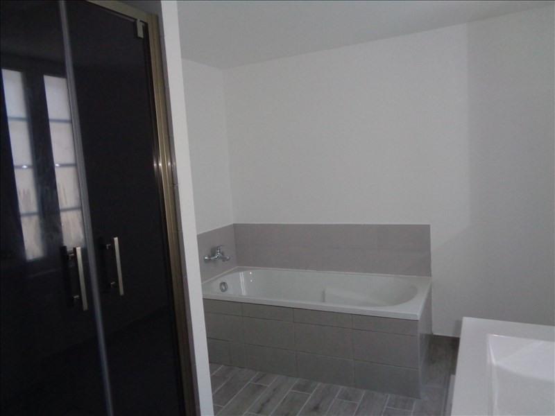 Location appartement Auray 625€ CC - Photo 5