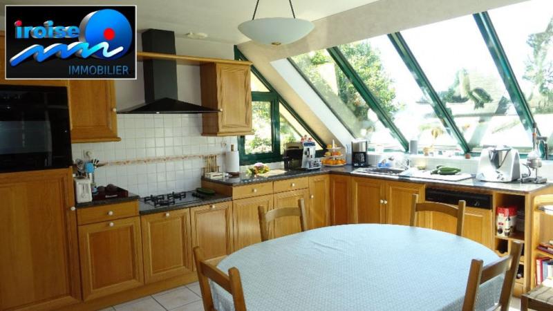 Vente de prestige maison / villa Gouesnou 293600€ - Photo 2