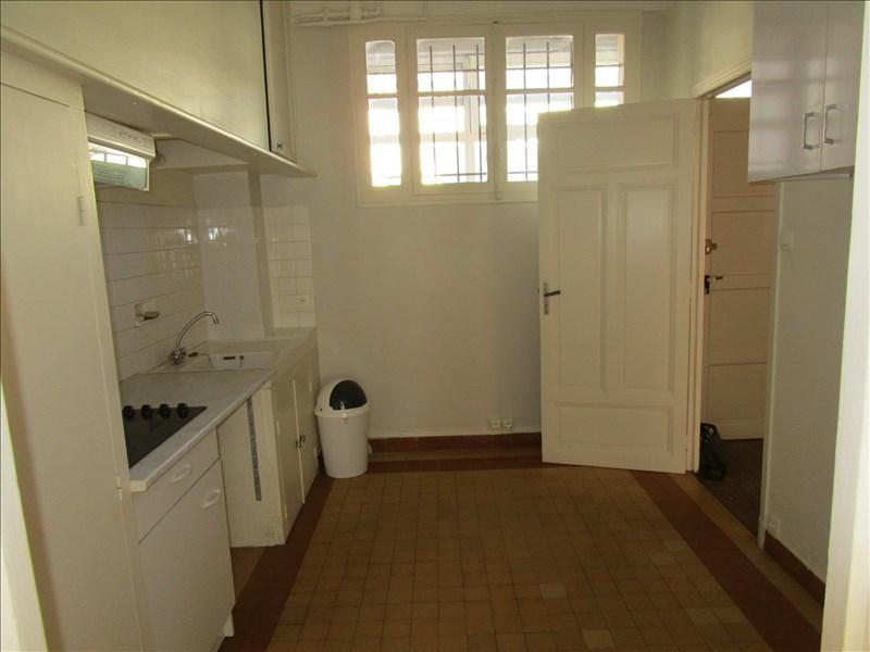 Vente appartement Carcassonne 44000€ - Photo 2