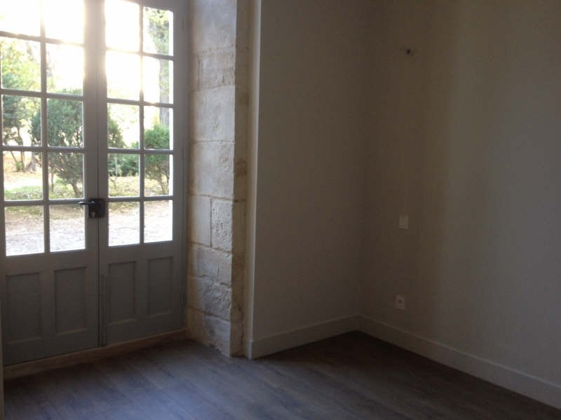 Rental apartment Nimes 545€ CC - Picture 5