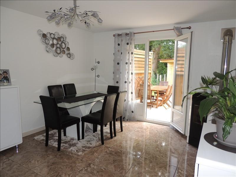 Sale house / villa Tarnos 327000€ - Picture 2