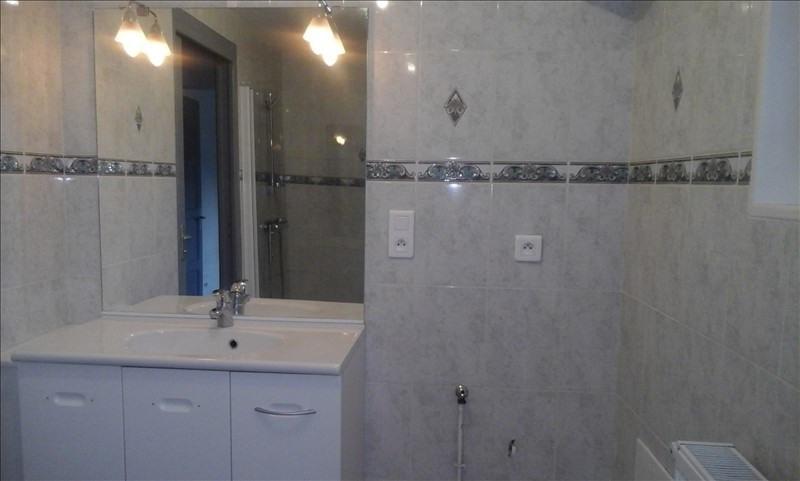 Sale house / villa Oloron ste marie 221000€ - Picture 3